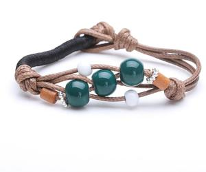 jewelry, women, and buy from china image