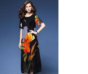 dress, women, and buy from china image