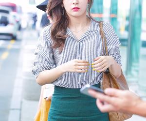 korean, RV, and kpop image