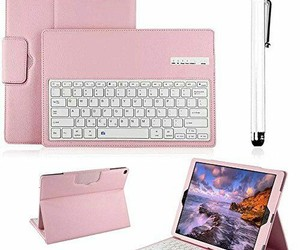 keyboard case image