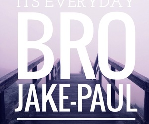 easel and jake paul image