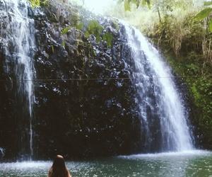 nature, rio, and sereia image