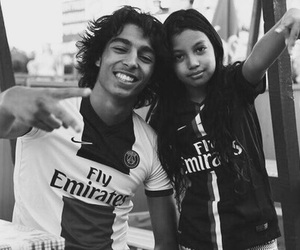 frere and psg image