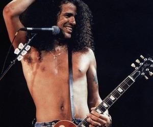 slash, Guns N Roses, and rock image