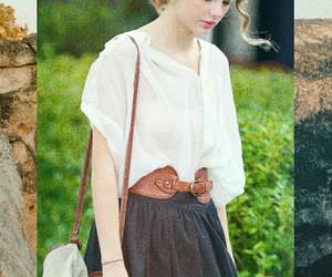Taylor Swift, speak now era, and taylor swift lockscreen image
