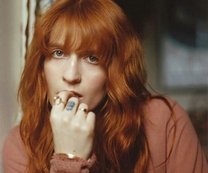 florenceandthemachine and fatma image