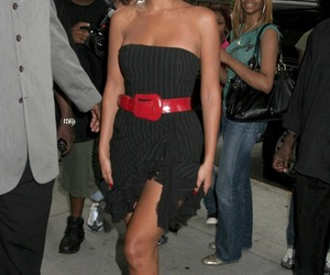beyonce knowles, black woman, and singer image
