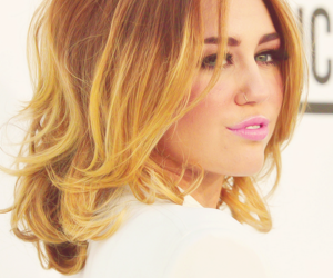 miley cyrus, Hot, and miley image