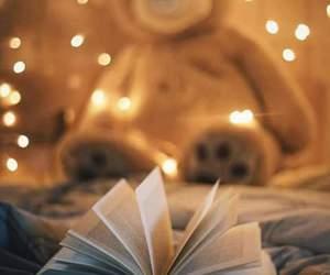 light, ﺍﻗﺘﺒﺎﺳﺎﺕ, and reading image