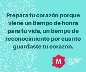 amor, carta, and frases image