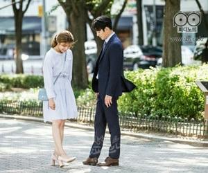 korea, nam ji hyun, and ji chang wook image