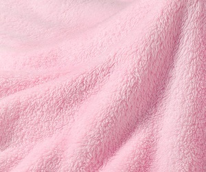 pink, pastel, and blanket image