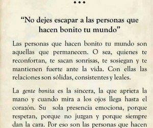 frases, people, and friendship image