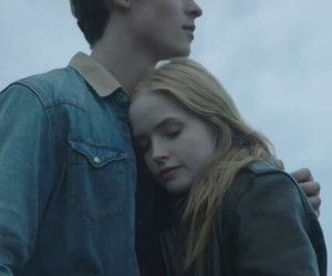 couple and shawn mendes image