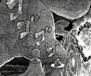 anime, art, and Dream image