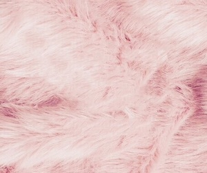 aesthetic, pinkaesthetic, and fur image