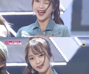 asian girls, girls next door, and kim sohee image