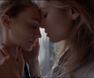 bisexual, movie, and terrence malick image