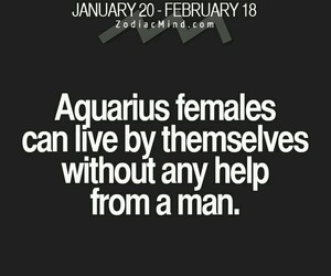 aquarius image
