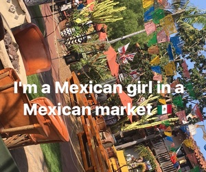 country, culture, and latina image