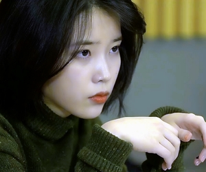 iu and lq image