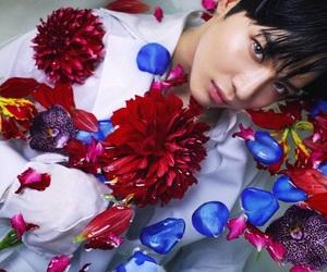 Jonghyun, lee taemin, and key image