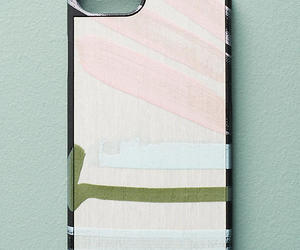 case, sette, and iphone 6 7 image