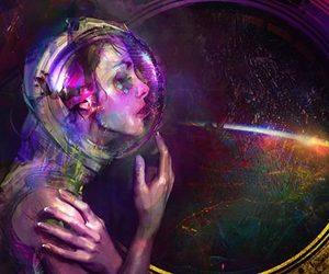 art, artist, and digital art image