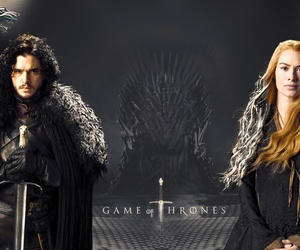 hbo, wallpapers, and tv series image