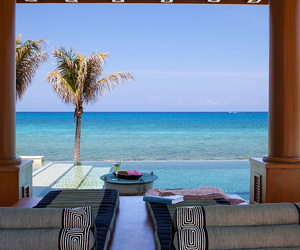 bahamas, Caribbean, and view image