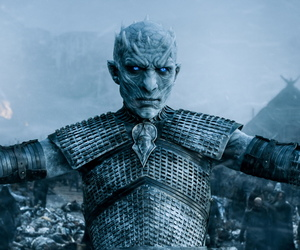 hbo, wallpapers, and george martin image