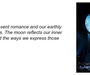 headers, moon, and shawn mendes image