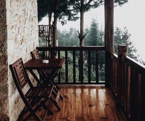 cozy, home, and house image