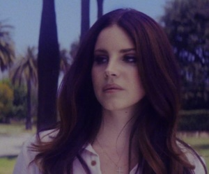 lana del rey, shades of cool, and ultraviolence image