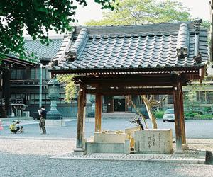 japan, japanese, and kawaii image