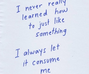 me, poems, and quotes image