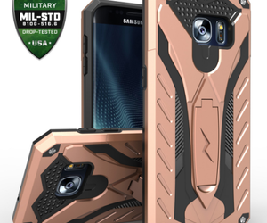 phone cases, cell phone covers, and samsung galaxy s5 cases image