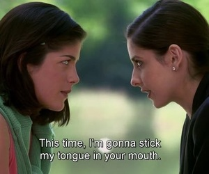 cruel intentions, movie, and quote image
