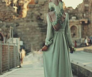 cool, fotograf, and hijab image