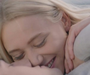 couple, season 4, and lové image