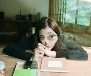 yuaoi image