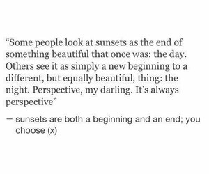always, beautiful, and beginning image