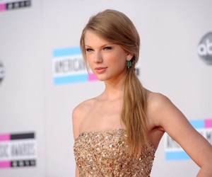 <3, taylor, and Taylor Swift image