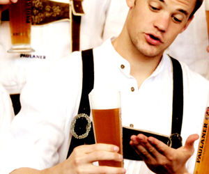 manuel neuer, beer, and germany image