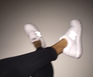 blurry, tumblr, and aesthetic image