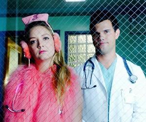 cure, kkt, and hospital image