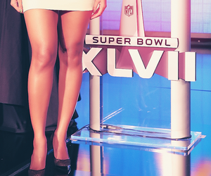 beyonce knowles, bey, and super bowl image
