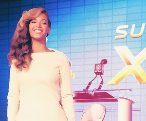 beyonce knowles, super bowl, and 2013 image