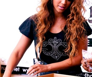 queen bey, beyonce knowles carter, and beyoncé image