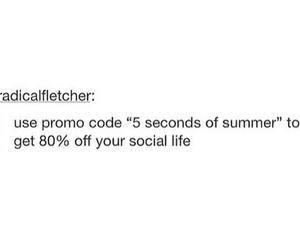 lol, promo, and social image
